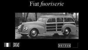 Fiat~Screenshot