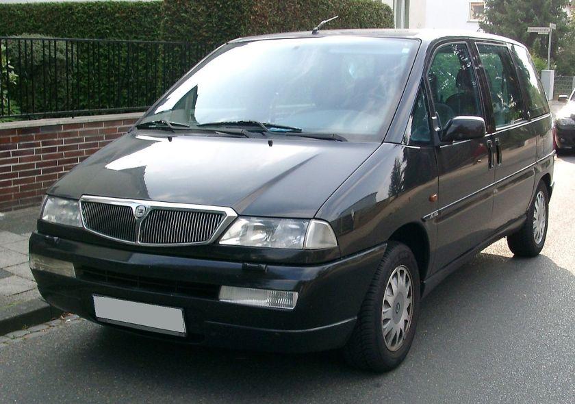 Lancia_Zeta_front_20071004