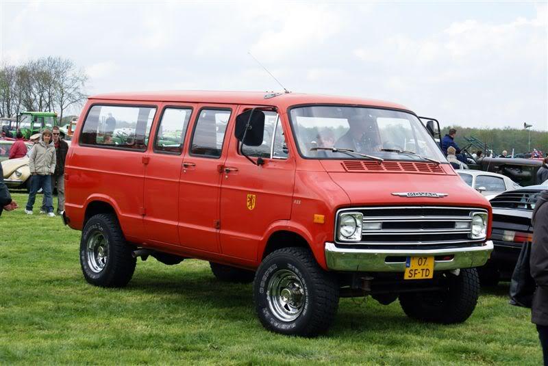 MOWAG B 300 A8