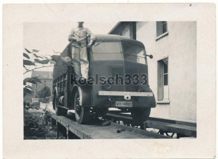 Panhard K101 (1)