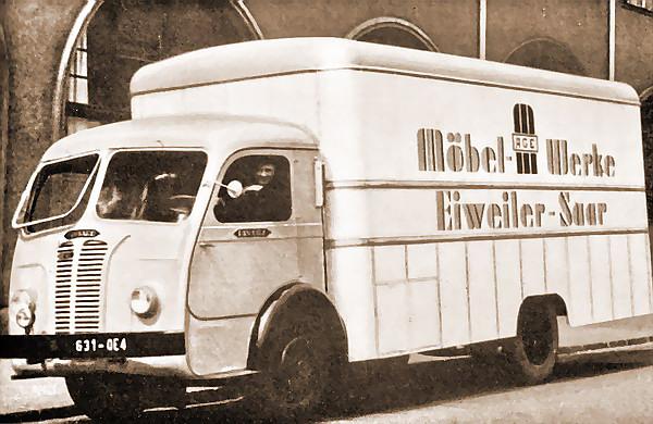 Panhard K125 MoebelEiweiler 1d