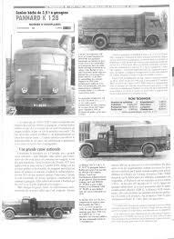 Panhard K128