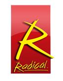 Radical Logo