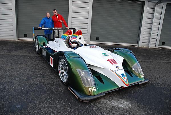 Radical-SR10-LMP1
