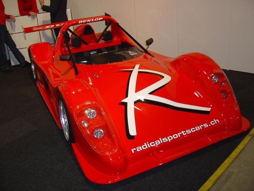 radical-sr3-tracksport-06