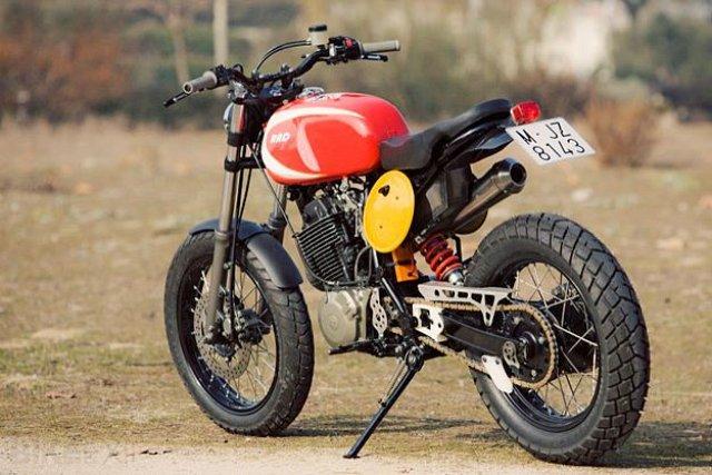 radical-yamaha-xt600