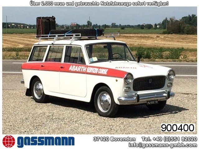 van-ambulance-FIAT-1100-Serv-Corse-Abarth---1_big--14081312354160013100