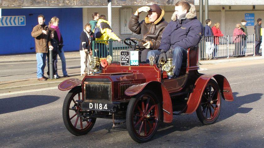 1904-Humberette-D1184-1192