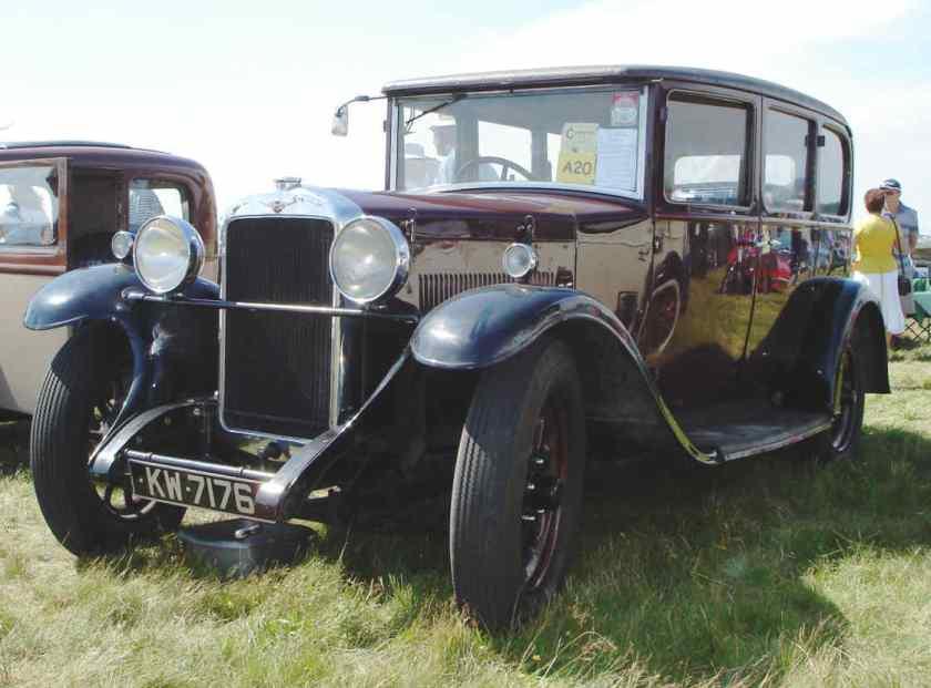 1929 Hillman14
