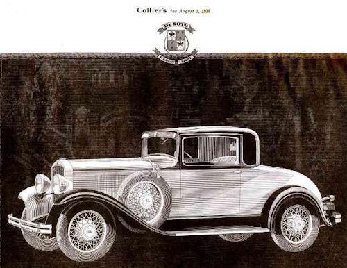 1930 DeSoto-2