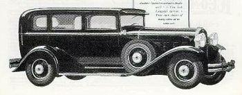1930 hudson ad