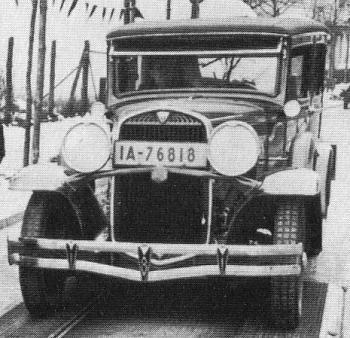 1930 hudson eight