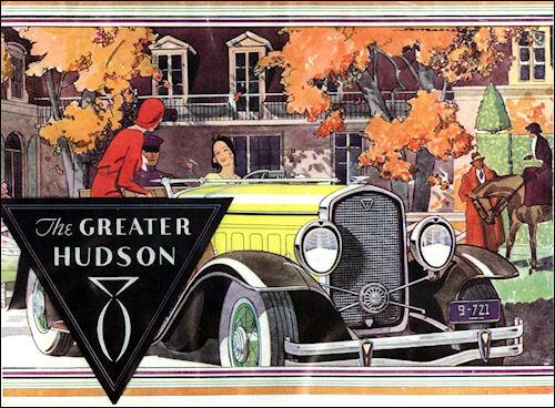 1931 hudson 8-01