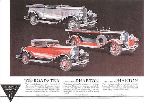 1931 hudson 8-07