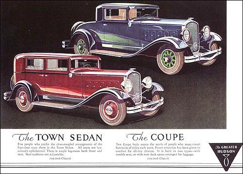 1931 hudson 8-09