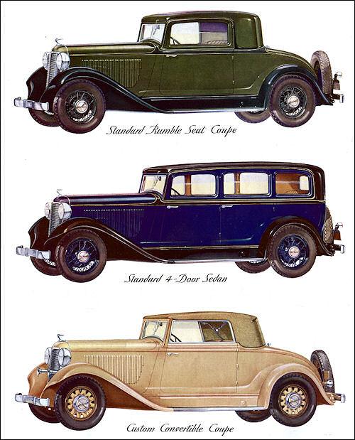 1932 de soto Folder-01