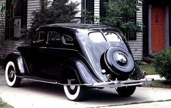 1934 de soto airflow tyl