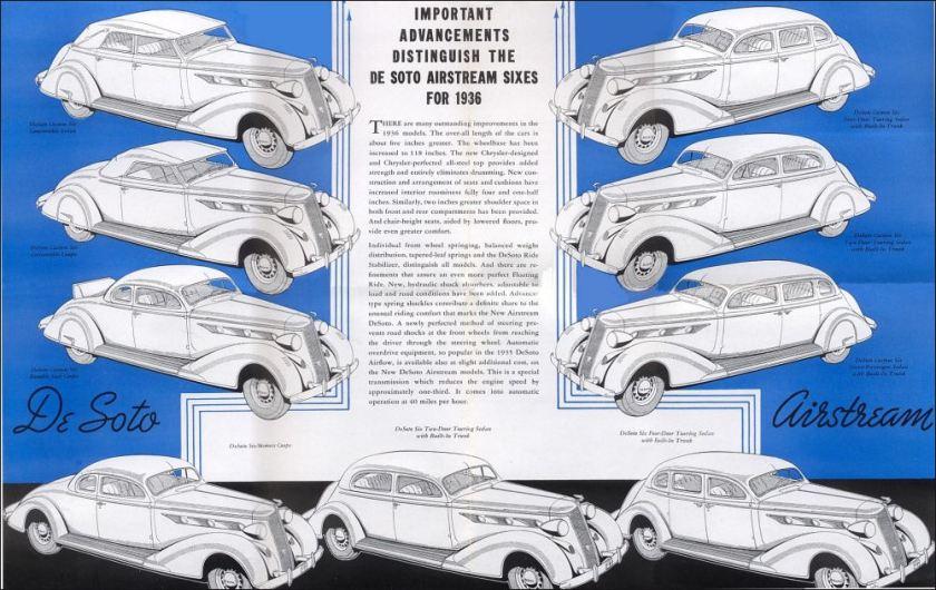 1936 de soto 0 (2)