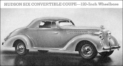 1936 hudson HWW-022