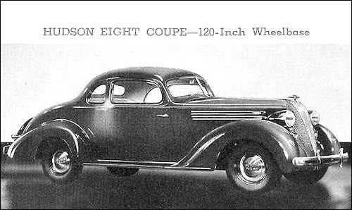 1936 hudson HWW-027