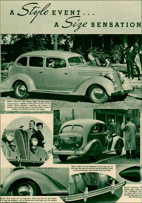 1936 hudson News-02