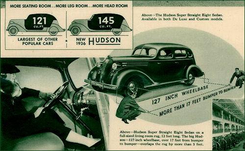1936 hudson News-06a