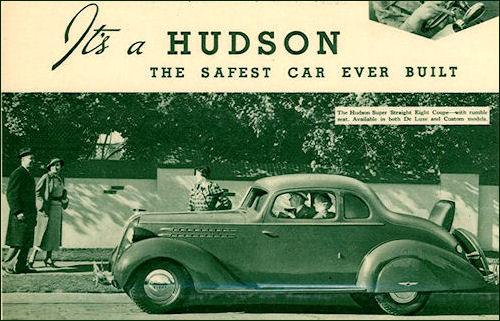 1936 hudson News-11