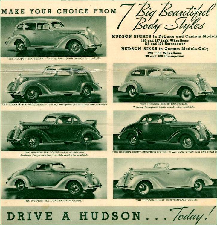 1936 hudson News-13