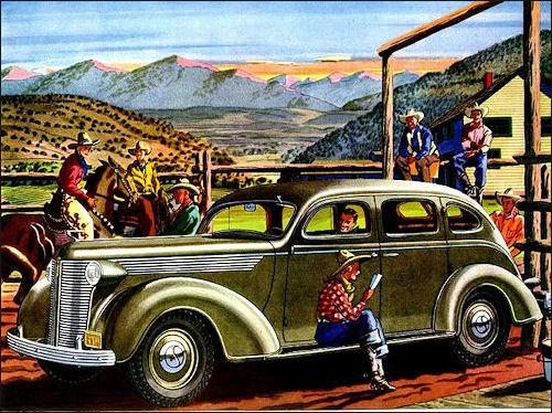 1937 De Soto 4
