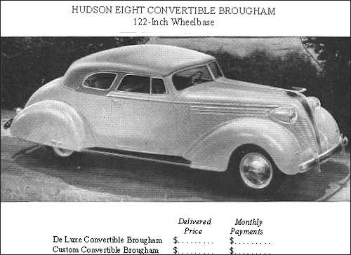 1937 hudson 037
