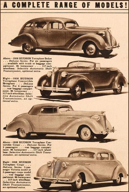 1938 hudson News-01