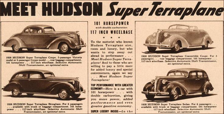 1938 hudson News-04a