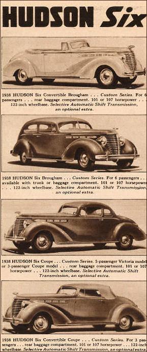 1938 hudson News-05