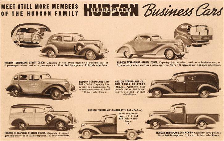 1938 hudson News-08