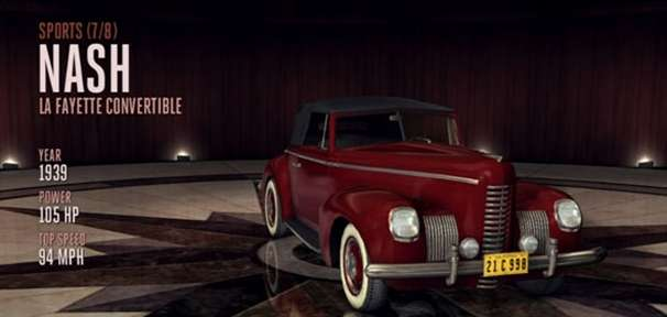 1939 nash la-fayette-convertible