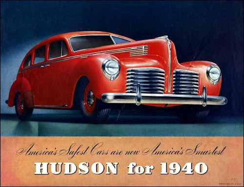1940 Hudson 02