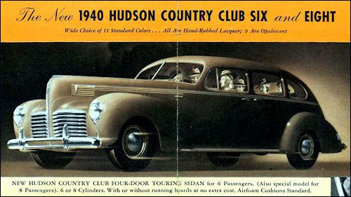 1940 Hudson 09