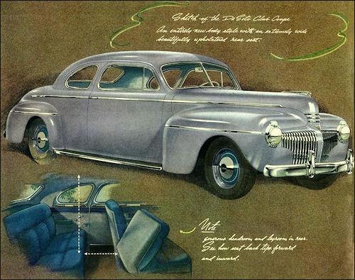 1941 de soto brochure-05