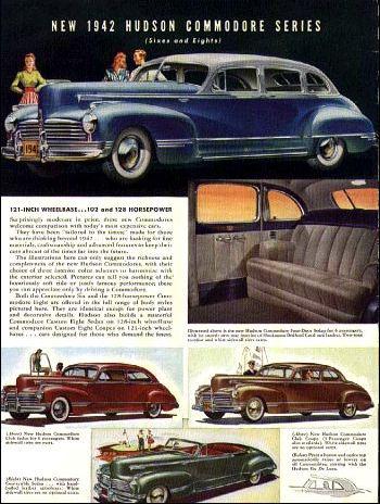 1942 hudson 005