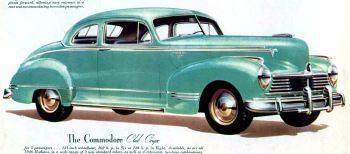 1946 hudson 06