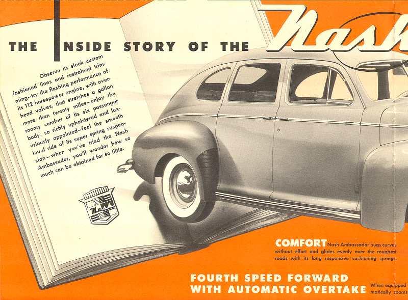 1946 nash 46A p12