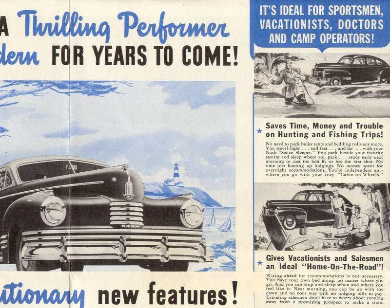 1946 nash 6 p38