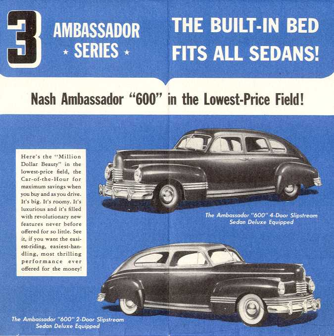 Studebaker Dream Evident Effect Collectibles Advertising-print Vintage 1948 Magazine Ad Budweiser Enjoy Every Golden Drop