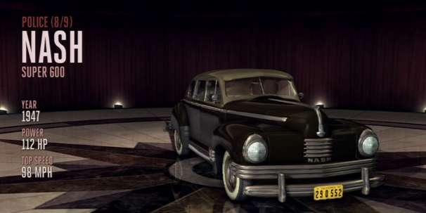 1947 Nash-super-600