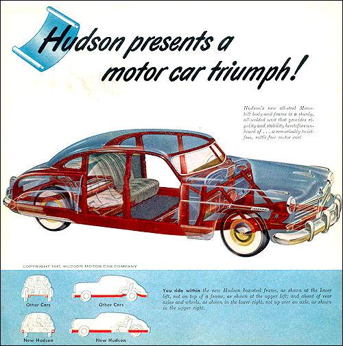 1948 hudson Hudson-02