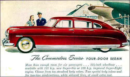 1948 hudson Hudson-05a
