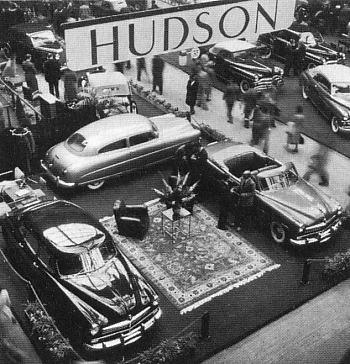 1949 hudson paryz