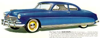 1950 hudson 10