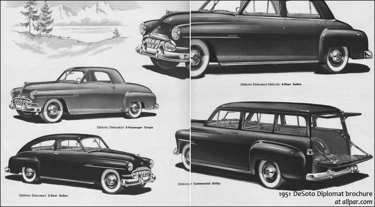 1951 desoto-diplomat-2-3