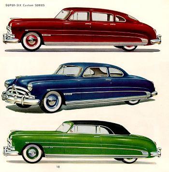 1951 hudson 11